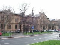 ADU Zagreb u Požegi