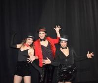 6. KaFe/ Quattro Stagioni Cabaret