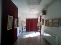 """Otvorenje izložbe """"Europska dimenzija grada Požege"""""""