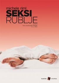 5. KaFe/ Sexy rublje - Kazalište Virovitica