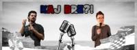 Kaj Bre?! - tematski stand up show