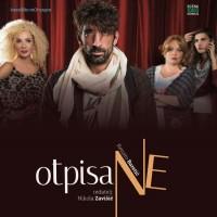 OtpisaNe - Kazalište Moruzgva/ Scena Gorica