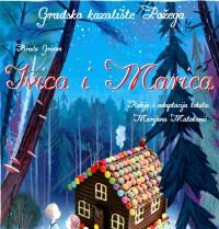 Ivica i Marica - repriza