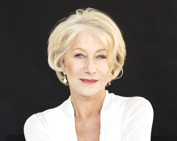 Helen-MIRREN-by-Trevor-Leighton-1