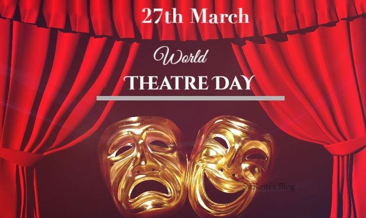 world-theatre-day-2020-747x445