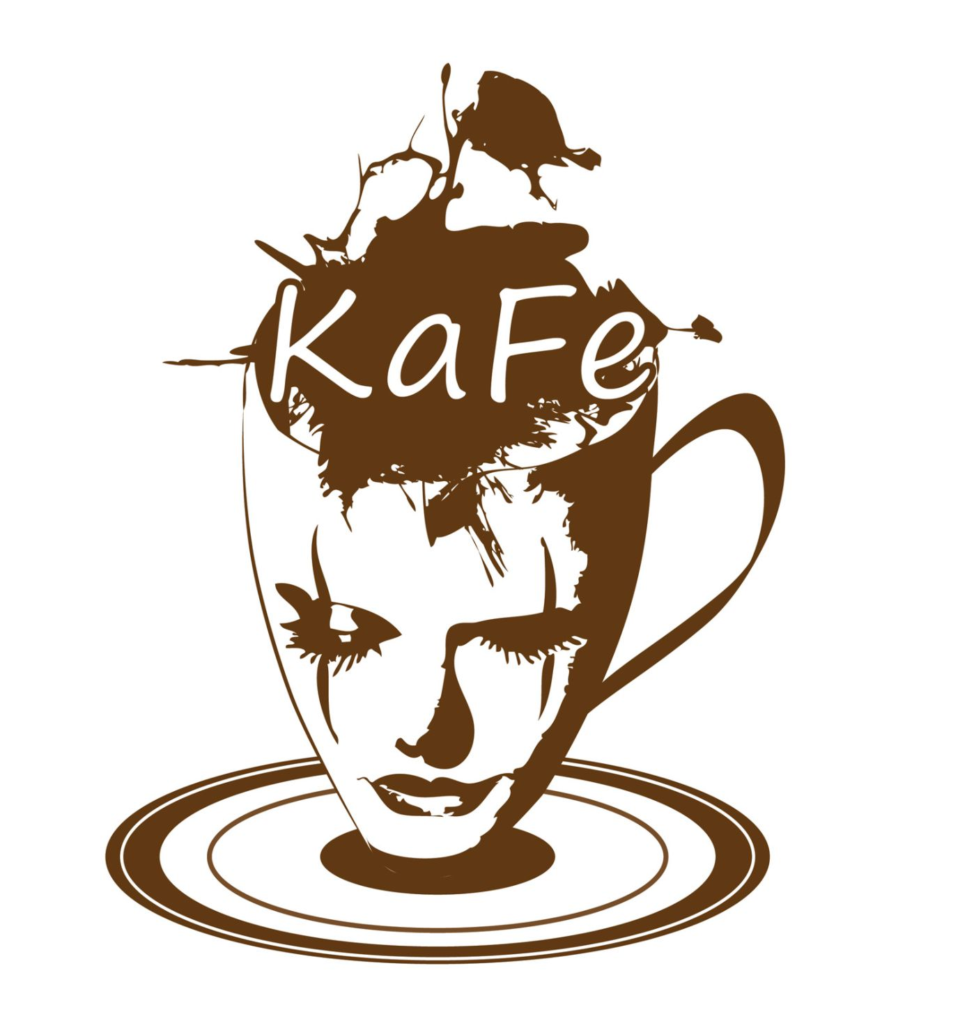 kafe log uni